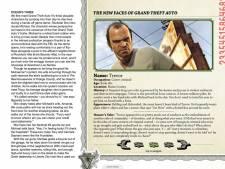 Grand-Theft-Auto-V-5_08-11-2012_scan-4-50