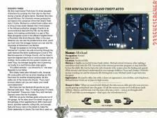 Grand-Theft-Auto-V-5_08-11-2012_scan-4-5