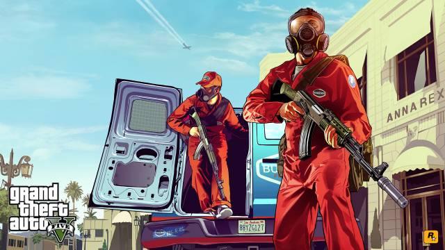 Grand-Theft-Auto-V-5_24-10-2012_art