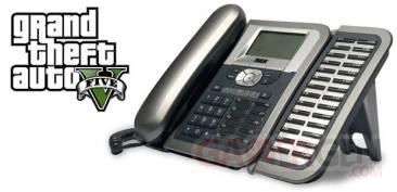 grand-theft-auto-v-gta-screenshot-31072012-01