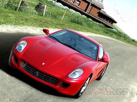 granturismo5_intro%2011.08.07