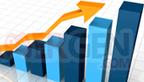 graphique icon stats