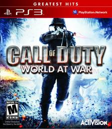 greatest-hits-call-of-duty-world-at-war