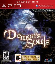 greatest-hits-demon-s-souls