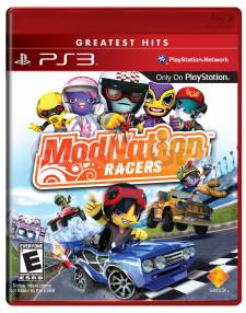greatest-hits-modnation-racer