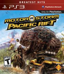 greatest-hits-motorstorm-pacific-rift