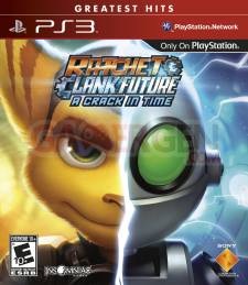 greatest-hits-ratchet-clank-future