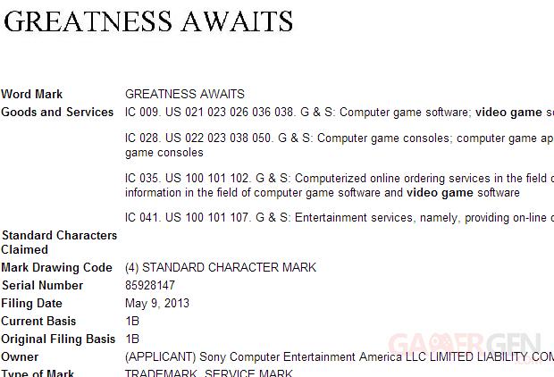 Greatness-Awaits-trademark