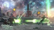 Green-Lantern-Revolte-Manhunters_05-04-2011_screenshot-1