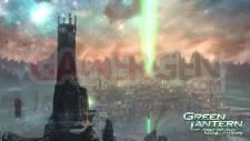 Green-Lantern-Revolte-Manhunters_05-04-2011_screenshot-3