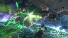 Green-Lantern-Revolte-Manhunters_05-04-2011_screenshot-5