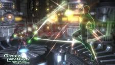 Green-Lantern-Revolte-Manhunters_05-04-2011_screenshot-9