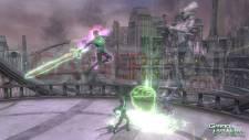 green-lantern-screenshot_2011-05-26-01
