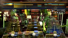 greenday_rockband_hud05