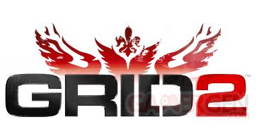 GRID-2_08-08-2012_logo