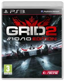 GRID-2-Mono-Edition_24-05-2013 (1)
