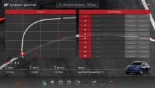 GT Academy 2012 images screenshots 001