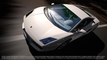 GT5.10