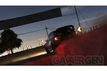 GT5_Day_Night_Transition_Twilight_Toscana_Subaru_IMPREZA_WRC_08