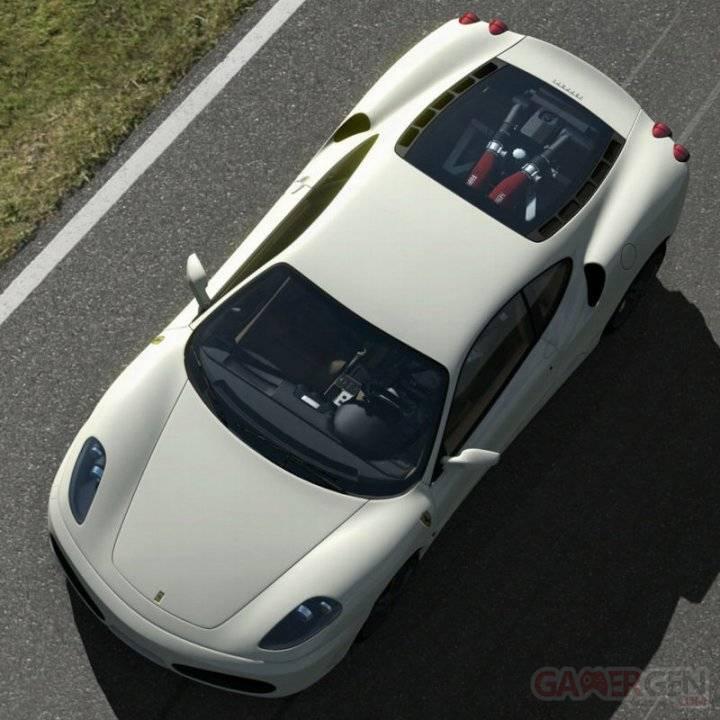 GT5_dessus