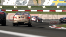 GT5_Nurburgring_24h_BMW_M5