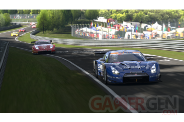 GT5_Nurburgring_24h_Calsonic_IMPUL_GTR