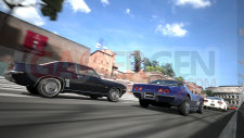gt5_Rome_Corvette_Stingray_Convertible