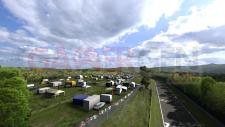 GT5_Track_Nurburgring_Overheadview_001