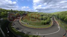 GT5_Track_Nurburgring_Overheadview_002