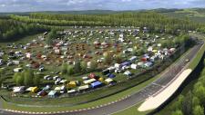 GT5_Track_Nurburgring_Overheadview_003