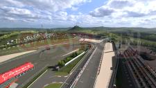 GT5_Track_Nurburgring_Overheadview_005