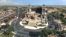 GT5_Track_Rome_Overheadview_001