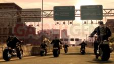 gta_episodes_from_liberty_city_grand_theft_auto 2132409730_view