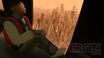 gta_episodes_from_liberty_city_grand_theft_auto 2132409736_view