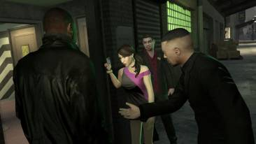 gta_episodes_from_liberty_city_grand_theft_auto 2132409737_view