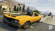 GTA-Grand-Theft-Auto_16-05-2013_screenshot-1