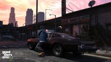 GTA-Grand-Theft-Auto_16-05-2013_screenshot-4