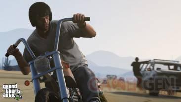 GTA-Grand-Theft-Auto-5-V_27-03-2013_screenshot-8