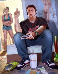 GTA-Grand-Theft-Auto-V_02-05-2013_art-2