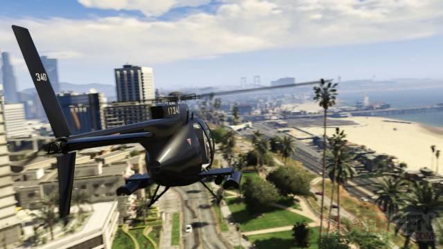 GTA-Grand-Theft-Auto-V_03-05-2013_screenshot-1
