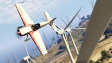 GTA-Grand-Theft-Auto-V_09-07-2013_screenshot-10