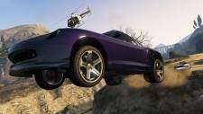 GTA-Grand-Theft-Auto-V_09-07-2013_screenshot-11