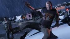 GTA-Grand-Theft-Auto-V_09-07-2013_screenshot-13
