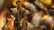 GTA-Grand-Theft-Auto-V_09-07-2013_screenshot-14