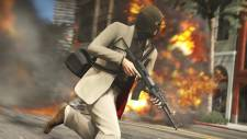 GTA-Grand-Theft-Auto-V_09-07-2013_screenshot-1