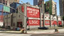 GTA-Grand-Theft-Auto-V_09-07-2013_screenshot-4