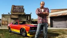 GTA-Grand-Theft-Auto-V_09-07-2013_screenshot-7
