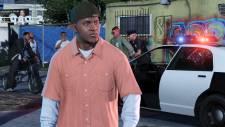 GTA-Grand-Theft-Auto-V_09-07-2013_screenshot-9