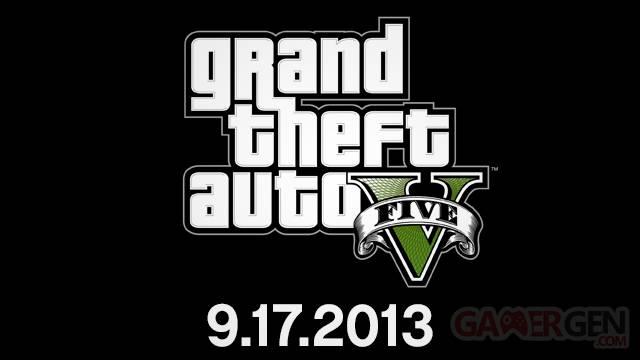 GTA-Grand-Theft-Auto-V_31-01-2013_date