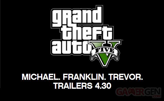 GTA-Grand-Theft-Auto-v_date